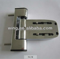 furniture hydraulic mechanism folding chair hinges for box truck