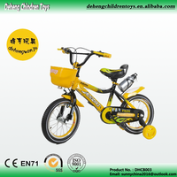 manufacturer 2016 hot sale childs mountain bikes