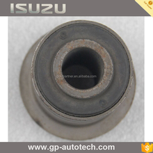 ISUZU truck spare parts for ISUZU mini trucks