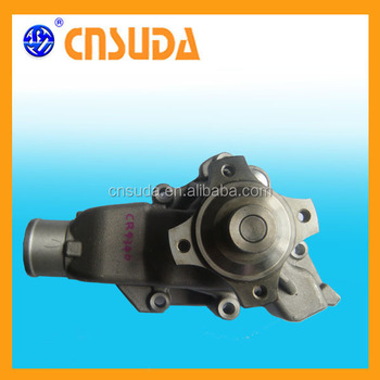 hot sale high Pressure GWAM-10A used for AMC Engine water pump