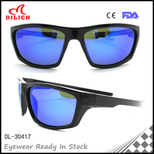 Wholesale TPX Floating sunglasses Water Sport Glasses