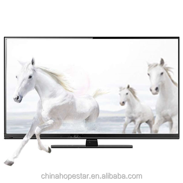 full HD 21.5 inch LED tv