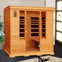 Far infrared sauna room companies looking for distributors