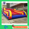 durable inflatable jacobs ladder for kids and adults
