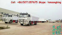DTA SHACMAN Steyr 16T Off Road military Van 4x2 4x4 6x6 Off Road Truck lorry Troop carriers +86-152 7135 7675