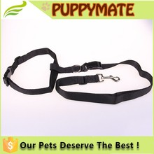 Best Selling Pet Product For Dog Pet Collar Lead Dog leash/ high quality best selling Nylon dog leash