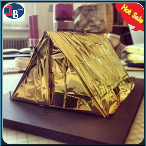 inflatable emergency tent survival tent shelter
