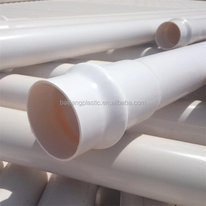 Pvc sewer pipe large lining near me