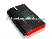 Cheap price 100% original Launch X431 auto diagnostic tool