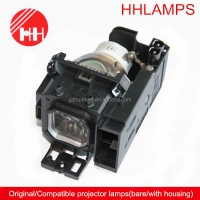 NP05LP Projector lamp for NEC NP901 NP905 VT700 VT800 NP901W