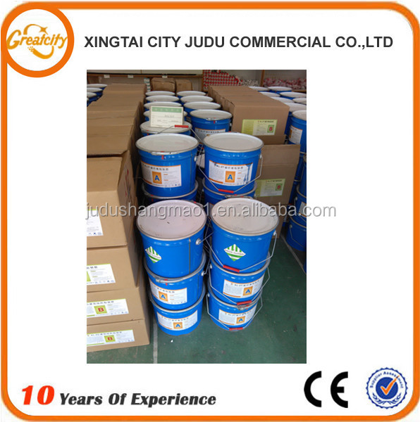 epoxy resin concrete adhesive,epoxy resin steel adhesive