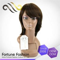 High-End Nice Quality Portable And Endurable India Sexi Women Long Wig Braided Wigs India Sexi Women