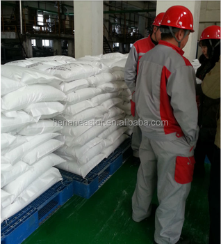 Manufacturer Sodium Hypo sulphate