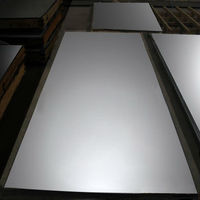 cold drawn T1 tool steel plate from china