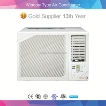 Windows Air-conditioner, Wholesale Window Units