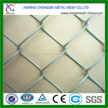 Wholesale Good Quality Diamond Razor Wire Mesh Fence (ISO9001;Manufacture )