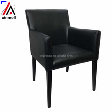 Wholesale cheap modern designer leisure sofa chair
