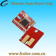 New Arrival Permanent Use LH-100 Cartridge Chip Mimaki JFX-1631 Chips