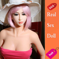 cured under room temperature silicone sex doll making liquid silicone