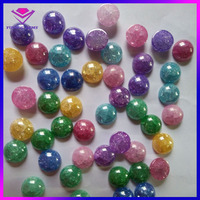 Best prices cz high quality cabochon cut iranian gemstones for jewellery in china cheap