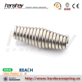 Customized High Quality Heavy Duty Stainless Steel Compression Spring for Automobile