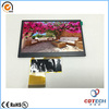 4.3 Inch 480*272 Lcd /tft Lcd Display /Color Tft Lcd Module S043WQ18HB