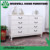 European MDF home furniture 4 drawers chest wooden cabinet W-CB-439