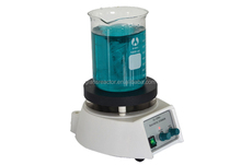 Lab Professional magnetic agitator with CE certificate GL-5250C Series Magnetic Agitator
