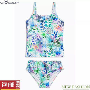 China manufacturer one piece beautiful girl sex swimsuit dress women