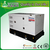 magnetic electric generator with the prices from Fuzhou EN power