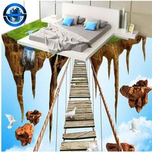 New pictures 3d designs 3d flooring tiles for bathroom on the floor