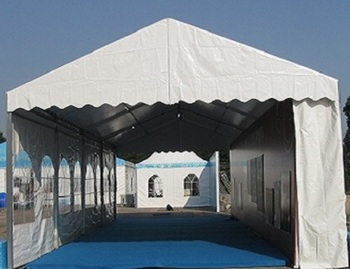 Outdoor Party Tent General Use Decorating Marquee Tents