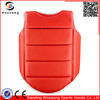 Karate Taekwondo Chest Guard Reversible Body