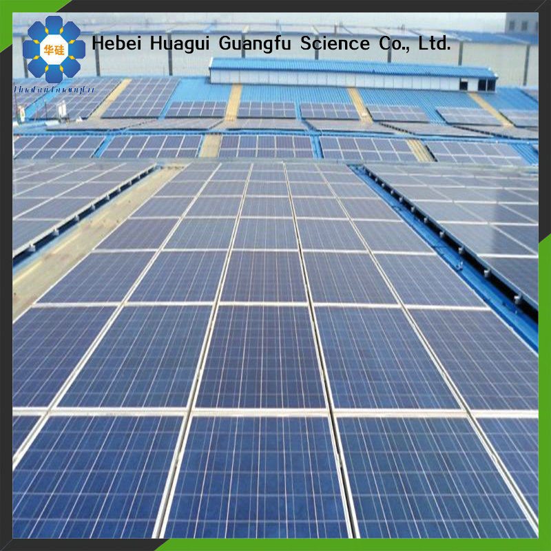 100w 250w 150w 12v solar panel price 1kw in india