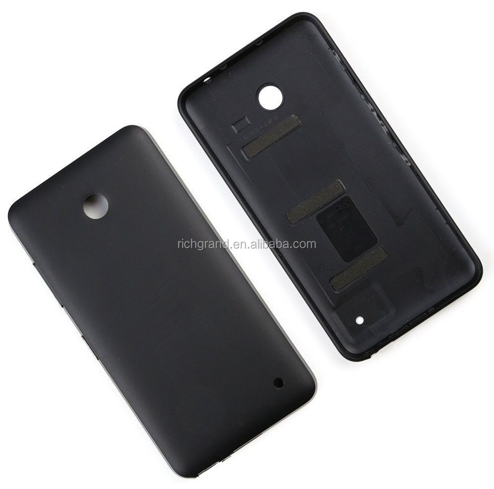OEM Housing Battery Back Cover Shell Case For Nokia Lumia 630 635