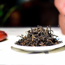 hot selling 2017 amazon 250g for weight big leaf Wuyi bubble boi tea lun pictures Black Tea