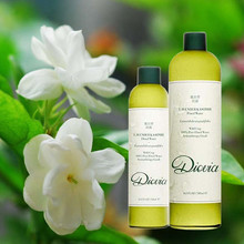 Custom Made Organic Jasmine Hydrosol (Flower Water, Floral Water, Hydrolats) Whitening and Moisturizing Skin OEM/ODM