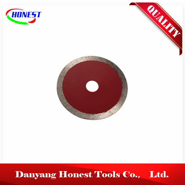 Stone Cutting Machine Type and New Condition wet cutting tile saw tools