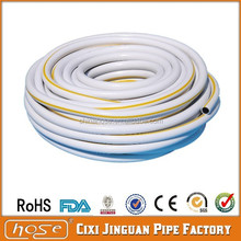 CNG Gas Hose, PVC Flexible Metal Gas Hoses Rubber Gas Hose Pipe