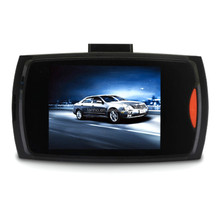 "newest G30 2.7"" Car Dvr 170 Degree Wide Angle Full HD 1080P Car Camera Recorder Registrator Night Vision G-Sensor HDMI Dash Cam"