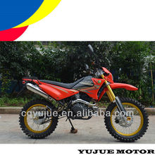 New 250cc Brozz 2014 Hot Selling In South America