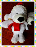 Cheap Plush toys For Girls/Plush Toy Stuffed Teddy Bear Toys Made In China