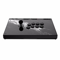 Gamesir C2 Universal Arcade Fightstick For PC, PS4, Xbox one and Android