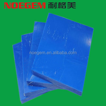 Casting MC nylon sheet polyamide sheet natural