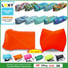 New Coming Fast inflatable lightweight Outdoor Inflatable Air Lounger inflatable sofa.html