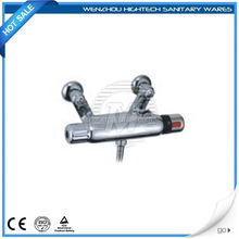 Top Sale Concealed Thermostatic Shower Mixer