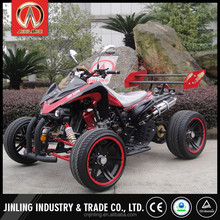 10 Inch Off Road Tire atv 250cc spare parts for sale CE approved
