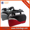 /product-detail/promotional-gym-bag-with-shoe-compartment-1510055897.html