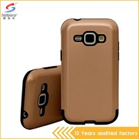 Low moq new arrival cover for samsung galaxy j1
