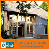 JOY roofing slate in factory prices